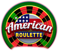 Blackjack basic strategy dealer hit soft 17